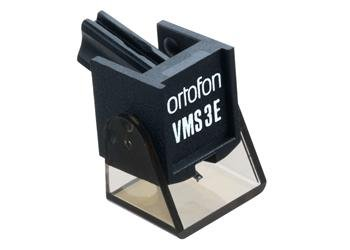 Ortofon VMS3E MkII Stylus Replacement for sale  Delivered anywhere in UK