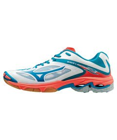 "Damen Volleyballschuhe ""Wave Lightning Z3"""