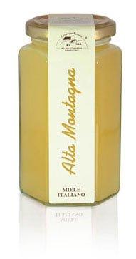 apicoltura-cazzola-italy-high-mountain-honey-rhododendron-honey-jar-of-350-g