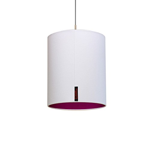 studio-zapp-riani-cyclamenb25h25-a-abat-jour-suspension-suspension-texture-60-w-e27-blanc-25-x-25-cm