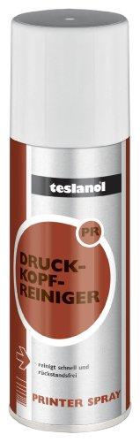 teslanol-pr-druckkopf-reiniger-200-ml-druckkopfreinige