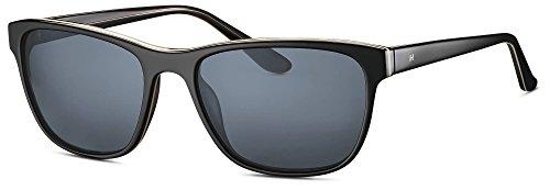 Humphrey's 585212-10 Sonnenbrille