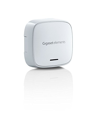 Gigaset elements starter kit - 15