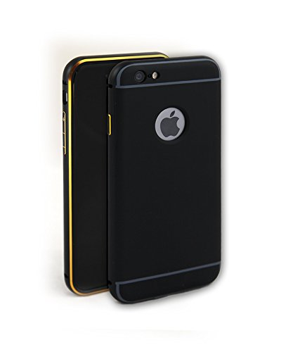 casemore-iphone-6-case-schwarz-luxe-serie-extra-schlanke-perfekte-passform-leichtes-aluminium-stofsn