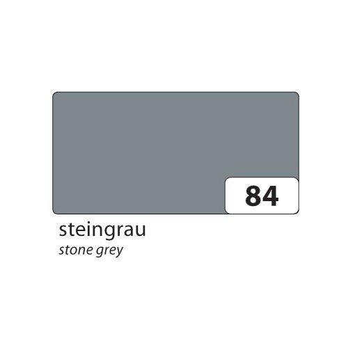 GLOREX Fotokarton 300 g/m2, Karton, Steingrau, 70 x 50 x 0.2 cm, 1 Einheiten (0.2 Einheiten)