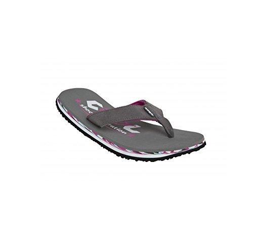 Cool Shoe EVE SLIGHT PI Steeple Grey, grau Cool Shoes (35/36)