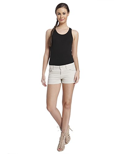 Only Women's Casual Shorts