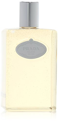 Prada Bagnoschiuma, Les Infusions Iris, 250 ml