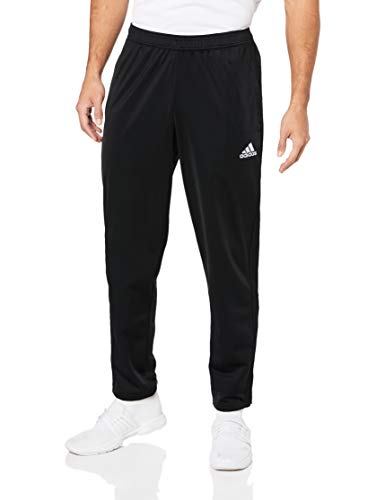Adidas Con18 PES Pnt Sport Trousers