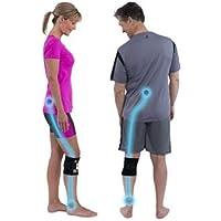 FlexBack, sofortige Schmerzlinderung von unten bis zu den Knöcheln preisvergleich bei billige-tabletten.eu