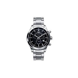 Reloj – Sandoz – para – 81383-57