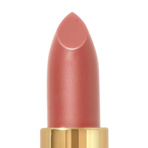 Revlon Super Lustrous Lipstick, Rum Raisin, 0.15 Ounce