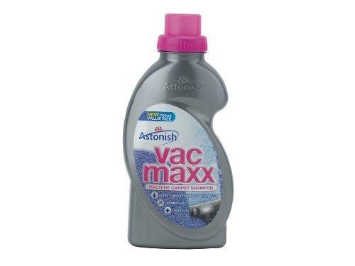 astonish-vac-maxx-machine-carpet-shampoo-750