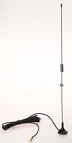 Dual Band UV-Mobile Antenne für Baofeng UV-5RA UV-5RB UV-5RC UV-5RE UV sma-female