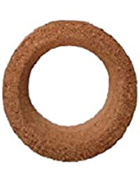NinjaClean Laboratory Cork Ring 120 * 170 MM, Thickness 30 mm, Cork Stands for Flask