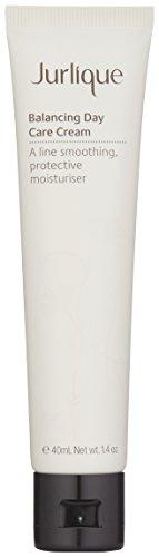 Balancing Day Cream (Jurlique Balancing Day Care Cream 40ml)