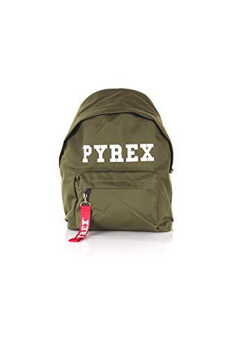 ZAINO PYREX, nylon, unisex, PY7014V