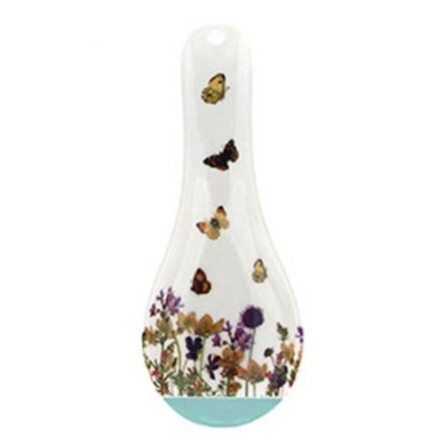 country-diary-of-an-edwardian-lady-butterfly-meadow-melamine-spoon-rest