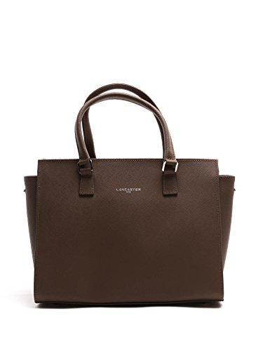 lancaster-paris-damen-42142vison-braun-leder-handtaschen