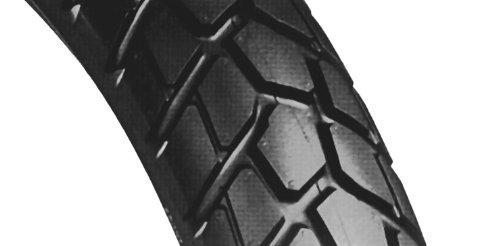 bridgestone-trail-wing-tw101-dual-enduro-front-motorcycle-tire-110-80-19-by-bridgestone