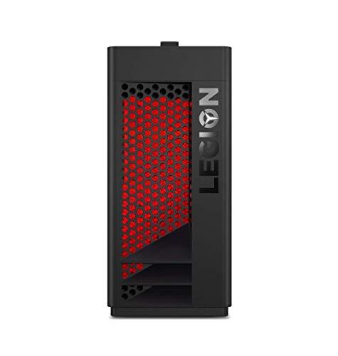 Lenovo Legion T530-28ICB Gaming (Intel Core i5, 8 Go de RAM, Disque Dur 1To, Nvidia GeForce GTX 1050 2 Go, Windows 10)