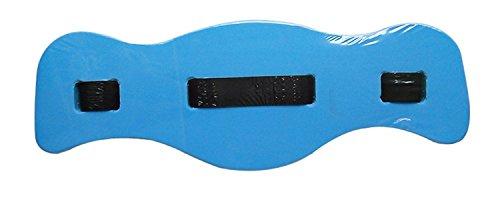 super-bab-aquatic-cinturon-de-natacion-aprendizaje-herramienta-de-entrenamiento-flotante-cinturon-de
