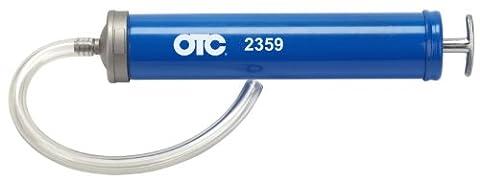 OTC (2359) Oil Suction Gun