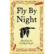 [Fly by Night] (By: Frances Hardinge) [published: September, 2006]