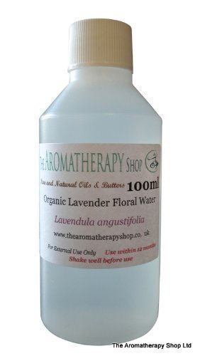 pure-organic-lavender-floral-water-100ml