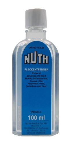 nuth-fleckenentferner-100ml