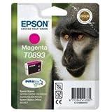 Epson Ink Cartridge for Stylus S20/X205/405 - Magenta