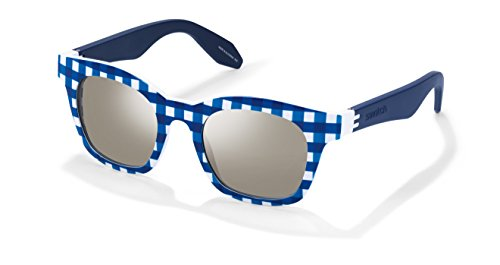 swatch-gafas-de-sol-para-hombre-azul-blu-bianco