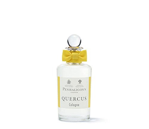 Penhaligon's Penhaligon's quercus cologne spray 50 ml