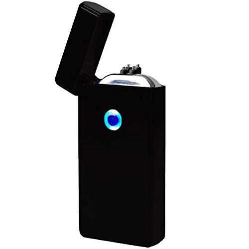 USB Feuerzeug - SPPARX Lighter SCHNELLER ST&AumlRKER SICHERER