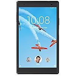 Lenovo TAB 4 8 PLUS 16GB Tablet Computer
