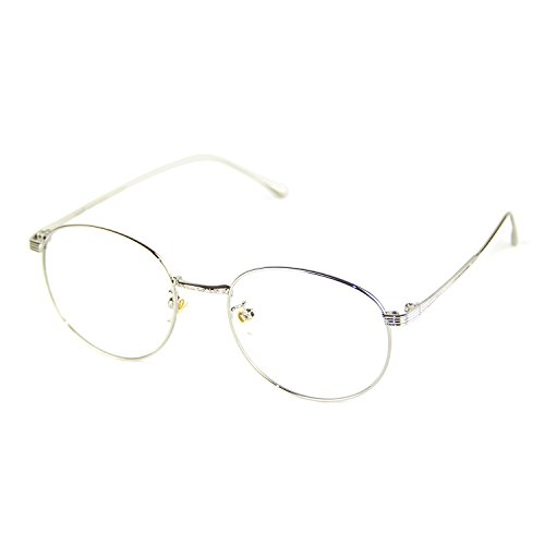 919e22a648 Cyxus Blue Light Blocking Glasses for Anti Eye Strain Headache Computer Use  Eyewear