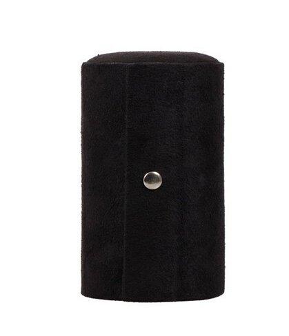 3-niveles-de-terciopelo-LIFECART-porttil-enrollable-Joyero-con-cierre-de-velcro-para-anillo-pendiente