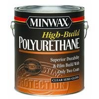 minwax-710920000-high-build-polyurethane-1-gallon-satin-by-minwax