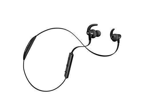 Fresh 'n Rebel Lace Wireless Sports Earbuds -, Auricolari In-Ear Bluetooth