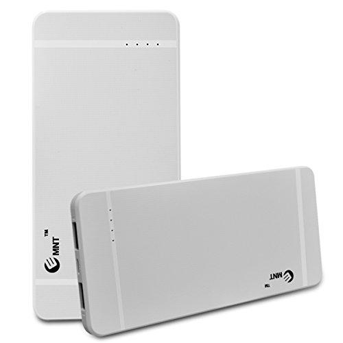 emnt-power-bank-10000mah-external-battery-charger-for-apple-phone-ipad-samsung-galaxy-smartphones-ta