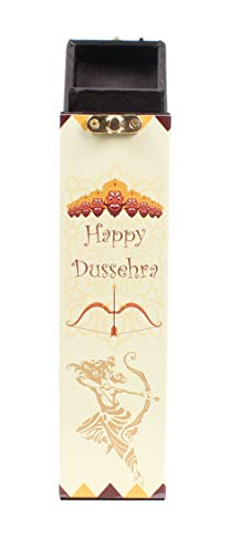 Festival-Gift-Box-Happy-Dussehra