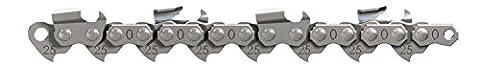 Oregon Chain Micro Chisel 1 / 4–Inch 1.3 MM 67