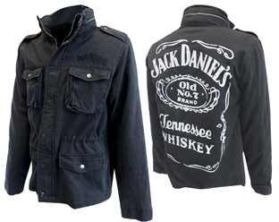 jack-daniels-chaqueta-de-invierno-daniel-s-old-no-7-logo-jacket-chaqueta-en-tamano-xxl