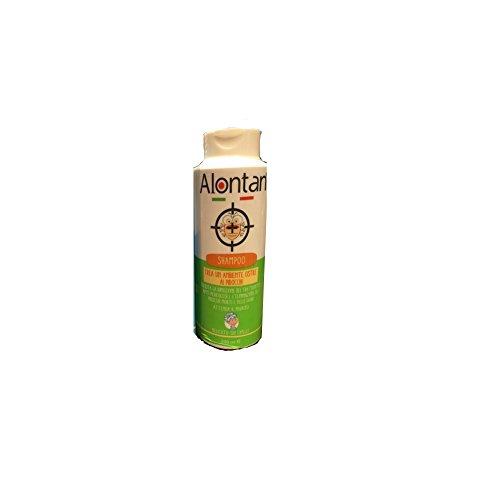 alontan-shampoo-pidocchi-delicato-200-ml