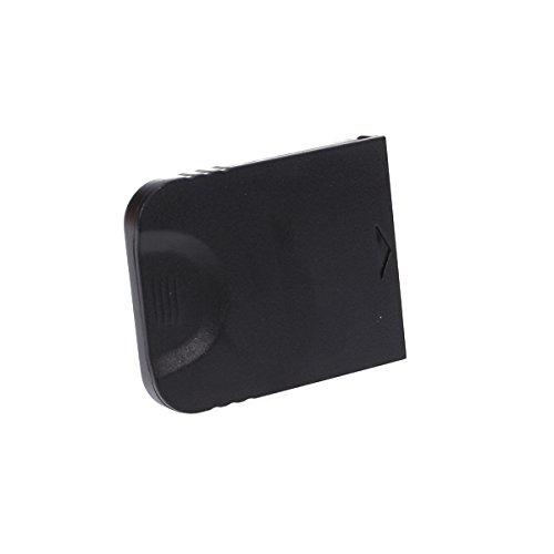 8 MB Speicherkarte Memory Card Fuer Nintendo Wii GameCube GC (Wii-gamecube Memory Card)