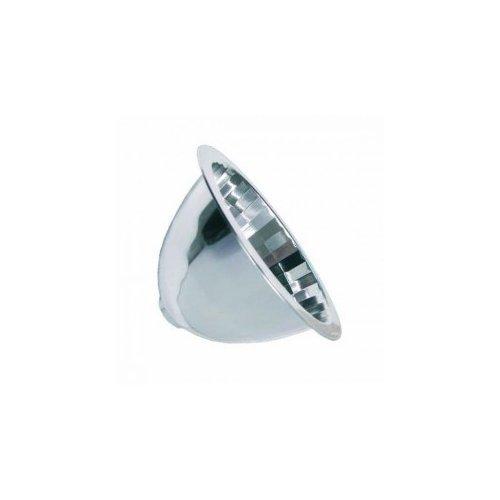 CLE Cardanmetrix Reflektor CDM-T Highspeed DO(P) Serie 24° silber Cdm-serie