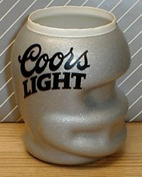 coors-brewing-company-coors-light-football-helmet-shaped-can-huggie-by-coors