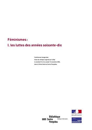 feminismes-i-les-luttes-des-annees-70-paroles-en-reseau