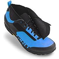 Suchergebnis FürGiro Suchergebnis Suchergebnis Auf Schuhe Schuhe FürGiro Schuhe RadsportSport RadsportSport Auf Auf FürGiro qVSzpUMG