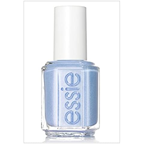 Essie Vernis à Ongles Nail Lacquer -